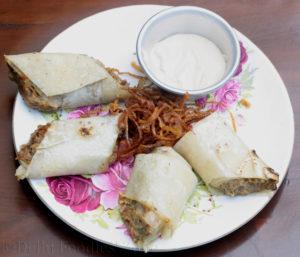 Anaida-Kashk-e-badamjan-egglplant-delhifoodies-popup-SodabBottleOpenerWala