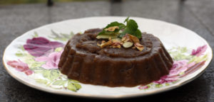 Persianfood-Persian-Halva-dessert-delhifoodies-SodaBottleOpenerWala