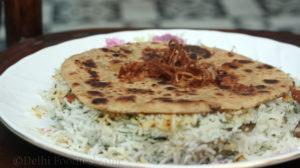 Persianfood-baghalipolo-dil-rice-delhifoodies-SodaBottleOpenerWala